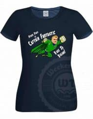 Captain-Fantastic-Ladies-Navy