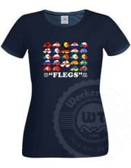 Flegs-Ladies-Navy
