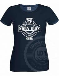 Made-in-NI-Stamp-Ladies-Navy