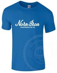 Norn-Iron-Marshall-Kids-Blue
