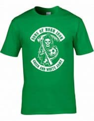 Sons-Of-Norn-Iron-Irish-Green