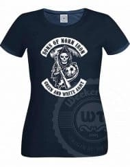 Sons-Of-Norn-Iron-Ladies-Navy