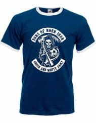 Sons-Of-Norn-Iron-Navy-Ringer
