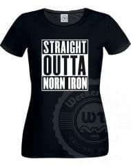 Straight-Outta-Ladies-Black