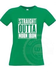 Straight-Outta-Ladies-Green