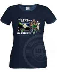 The-GAWA-Team-Ladies-Navy