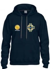 gawa-awarded-tribute-hoodie-navy