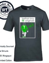 belfast-boy-originals-ni-black-charcoal