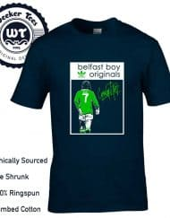 belfast-boy-originals-ni-navy-mens