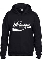 portmagic-cola-hoodie-black-no-lace