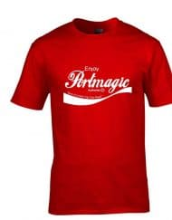 portmagic-cola-parody-red-mens