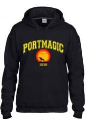 portmagic-sunset-hoodie-black-mens-no-lace