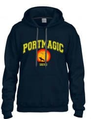 portmagic-sunset-hoodie-navy-mens