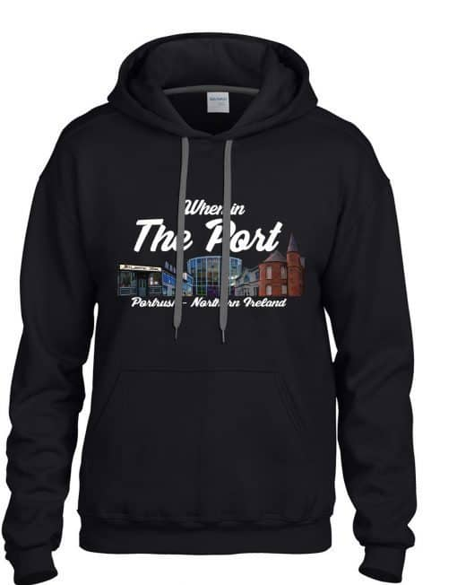 when-in-the-port-hoodie-black