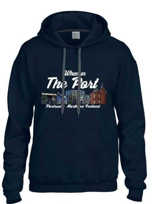 when-in-the-port-hoodie-navy